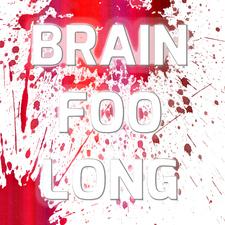 Brain Foo Long