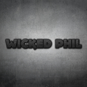 Wicked Phil