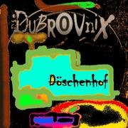 Die Dubrovnix