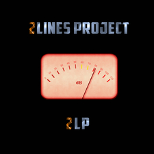 2Lines Project
