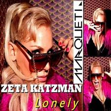 Marqueti Feat. Zeta Katzman