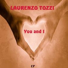 Laurenzo Tozzi