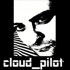 Cloud_pilot