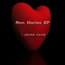 Ann Morloc