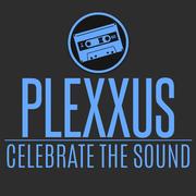 Plexxus