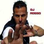 DJ Rosso