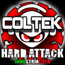 Coltek