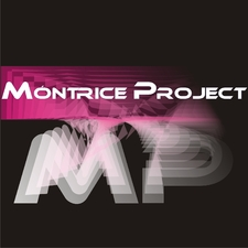Móntrice Project