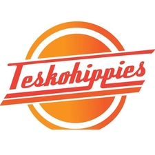Teskohippies