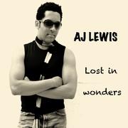 Aj Lewis