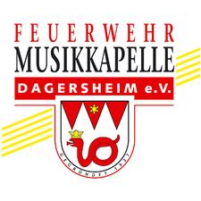 Jugend-Feuerwehr-Musikkapelle Dagersheim