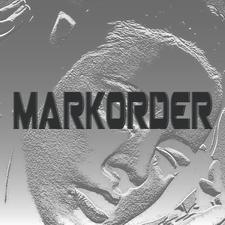 Markorder