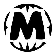Markinox