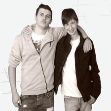 Raphael Letz & Hunter