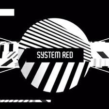 System Red