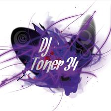 DJToner34