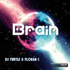 DJ Turtle & Floran.C