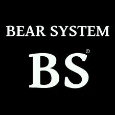 Bear System