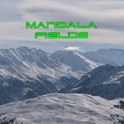 Mandala Fields