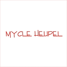 Mycle Heupel