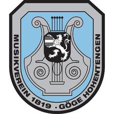Musikverein 1819 Göge-Hohentengen