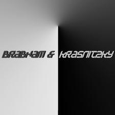 Krasnitzky