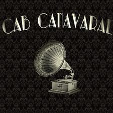 Cab Canavaral