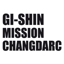 Gi-Shin Mission Changdarc