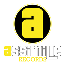 Assimille