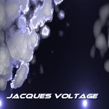 Jacques Voltage