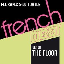 Floran.C & DJ Turtle