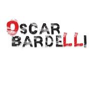 Oscar Bardelli