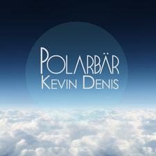 Polarbär & Kevin Denis