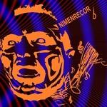 Jose Nimenrecord's Logo