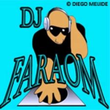 DJ Faraom