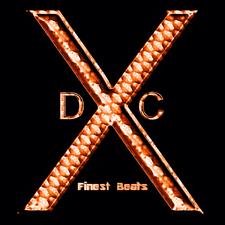D.C. Beat Productions feat. Chronic P.