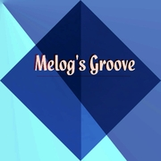 Melog's Groove