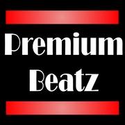 Premiumbeatz