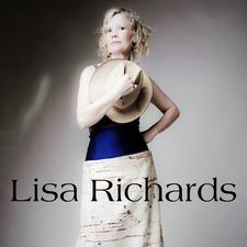 Lisa Richards