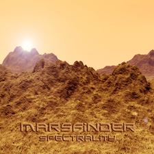Marsfinder