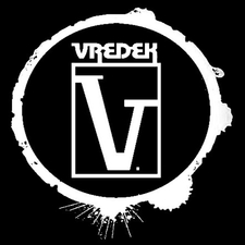 DJ Vredek