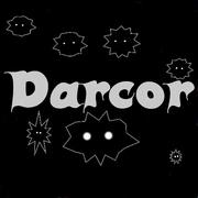 Dj Darcor