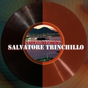 Salvatore Trinchillo