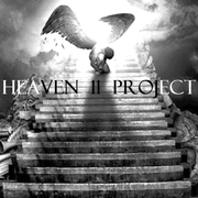 Heaven 11 Project