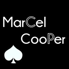 Marcel Cooper