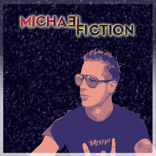 Micha3l Fiction