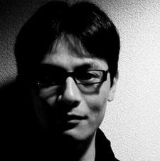 Yuuki Hori