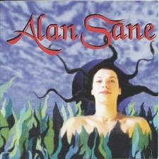 Alan Sane