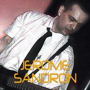 Jerome Sandron
