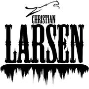 Lars-N